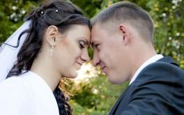 Vestuvės A & A